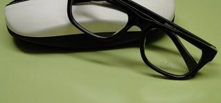 Opticien Mahaux - Lunettes optiques