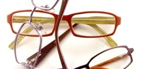 Opticien Mahaux - Verres correcteurs