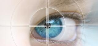 Opticien Mahaux - Lentilles de contact